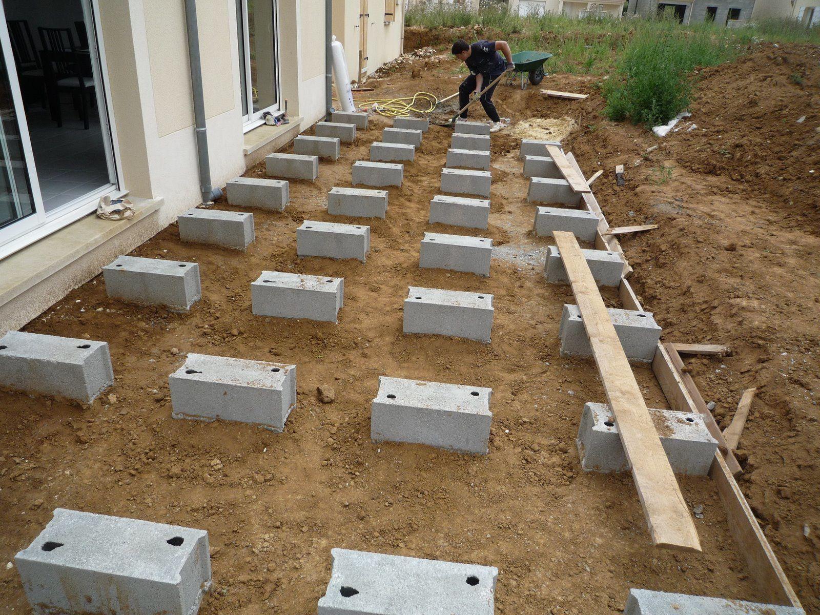 le blog de notre construction avec maisons pierre en idf construction maisons pierre en ile de. Black Bedroom Furniture Sets. Home Design Ideas