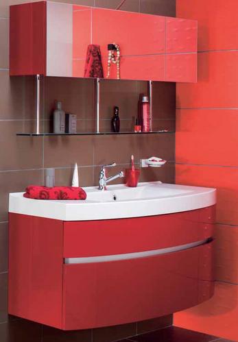 La salle de bain le blog de notre construction avec - Travaux salle de bain leroy merlin ...