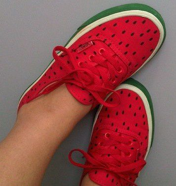Watermelon-shoes-flickr-copie-1.jpg