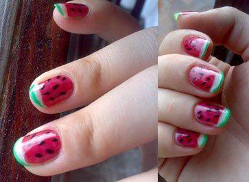 watermelon-nail.jpg