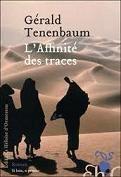Gerald-Tenenbaum---L-affinite-des-traces.jpg