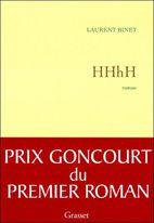 Laurent-Binet---HHhH.jpg