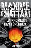 Maxime-Chattam---La-promesse-des-tenebres.jpg