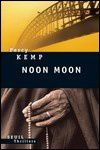 Percy-Kemp---Noon-moon.jpg