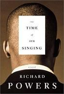 Richard-Powers---The-time-of-our-singing---Le-temps-ou-nou.jpg