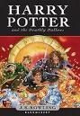 harry-potter-and-the-deathly-hallows-jk-rowling.jpg