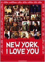 New york i love you mira nair