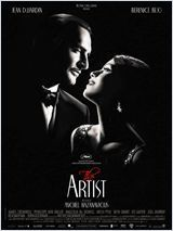 The-Artist---Michel-Hazanavicius.jpg
