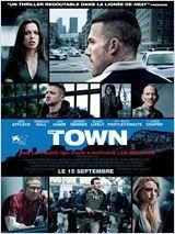 Town---Ben-Affleck-copie-1.jpg