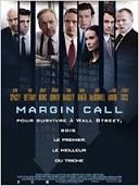 margin-call-J-C-chandor.jpg