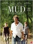 mud-jeff-nichols-sur-les-rives-du-mississipi.jpg