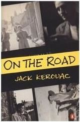 jacl kerouac on the road 3