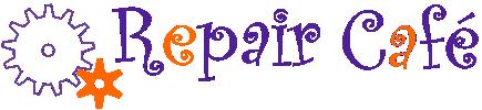 logo_repaircafe_large.png