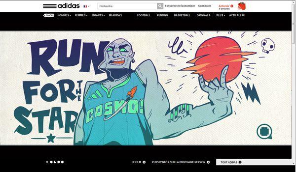 ad-web.jpg