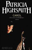 Carol-P-Highsmitj-GG5.jpg