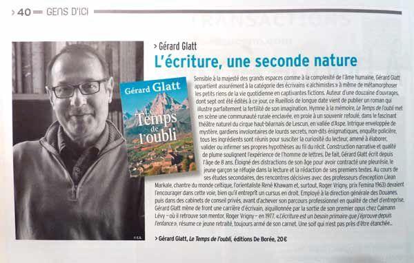 Rueil-infos-ete-2012-gg