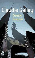 Seule-Venise-Cl-Gallay-gg.jpg