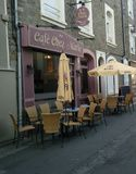 chez-marie-cancale-gg.jpg