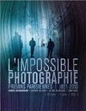 impossible-photographie