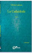 la-cathedrale-larizza.jpg