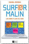 surfer-malin-ichbiah