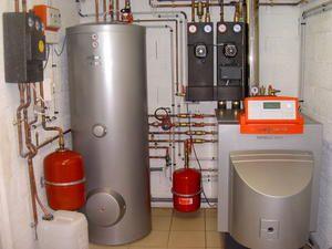 chaudiere a condensation au gaz propane prix du batiment gratuit hy res entreprise pkocfb. Black Bedroom Furniture Sets. Home Design Ideas