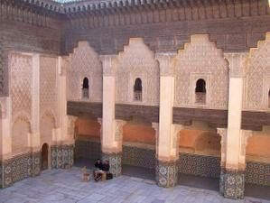 Mauritanie s n gal 08 5 de zagora toulon le blog for Fenetre sur cour casablanca