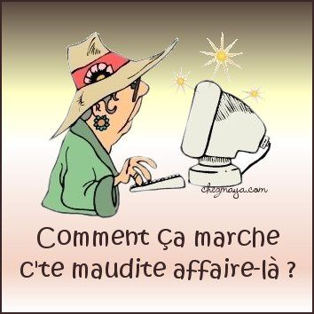 Comment-ca-marche.jpg