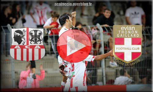 Ajaccio-Evian-TG-en-DIRECT article hover preview