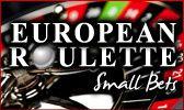 roullete_european_small.jpg