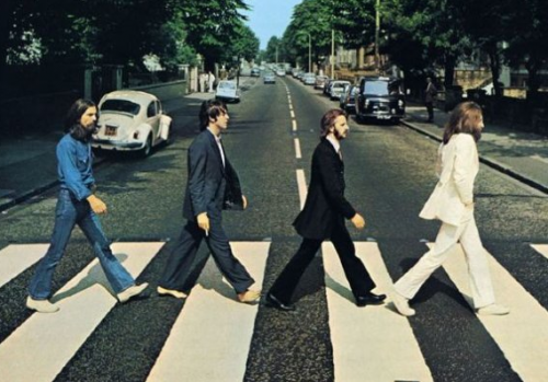 passage-pietons-dabbey-road-beatles-belle-his-L-RmY9Ha.png