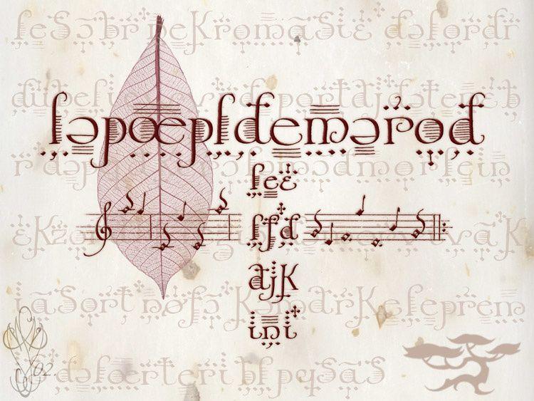 Calligraphies, typographies, logotypes, pour la plupart réalisés sur support totalement traditionnel.