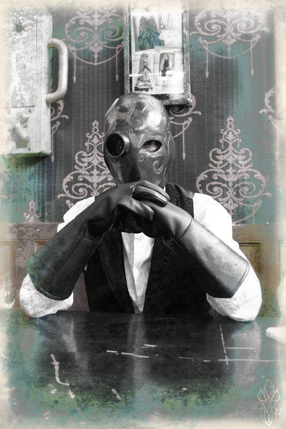 Album - FOTO lunatiques*