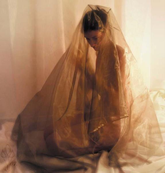 Album - FOTO organiques*