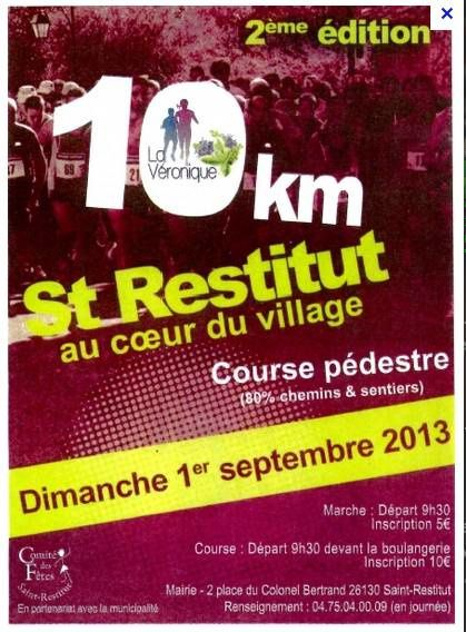 COURSE-ST-RESTITUD.jpg
