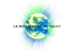 Zeitgeist Movement International Website Chapters Members Movies Peter Joseph RBE Ressource Based Economy