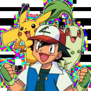 1917390-pokemon_chikorita_pikachu__ash_ketchum_kanto_johto_.png