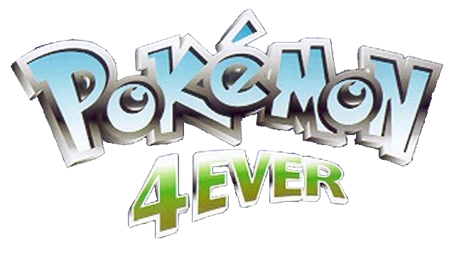 pokemon4ever.png