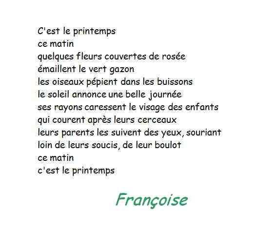defifrancoise-copie-1