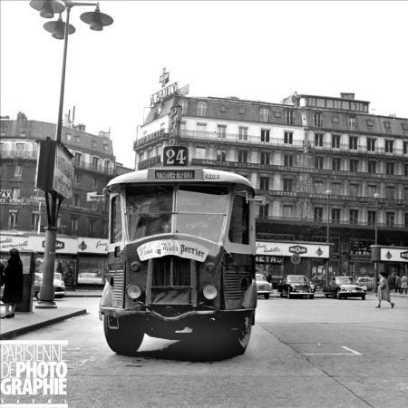 bus1963 gare stlazare