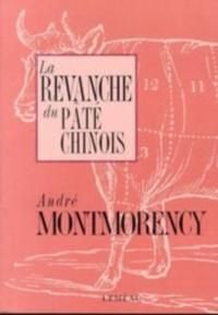 Revanche-du-pate-chinois