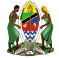 85px-Coat_of_arms_of_tanzania_svg.png