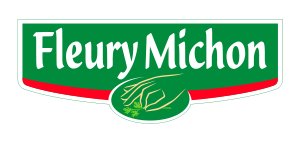 300px-Fleury_Michon.svg.png
