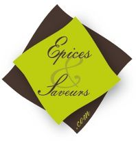 Epicerie-fine-EpicesetSaveurs.com-cuisine-Guylaine.jpg