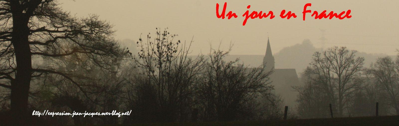 Bienvenue en Picardie, (l'Aisne, l'Oise et la Somme)