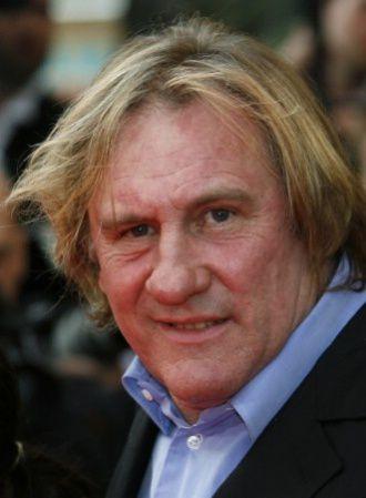 Gerard_Depardieu.jpg