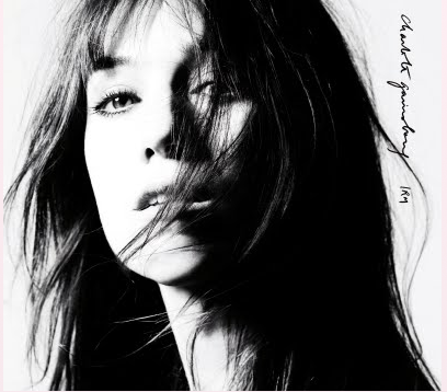 charlotte-gainsbourg-irm.png