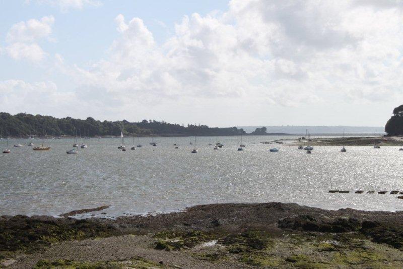 Pointe de Rosmélec (2)