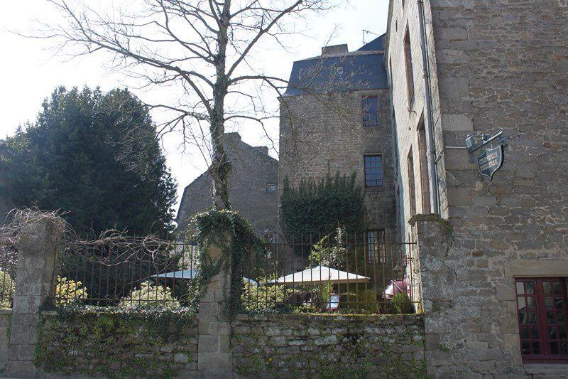 Guérande 045