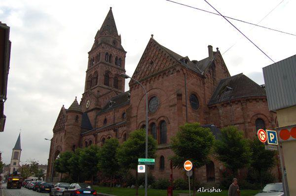 Haut-Rhin_Alsace_Munster 68